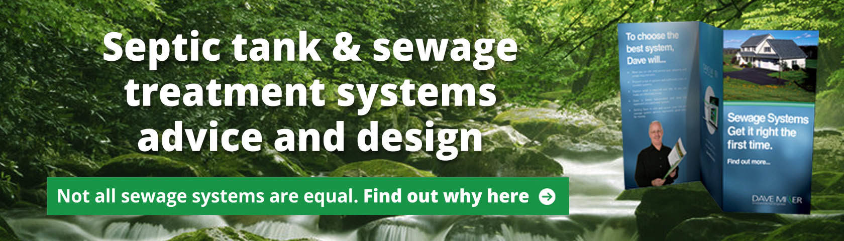 Septic Tank Systems Palmerston North Sewage Treatment